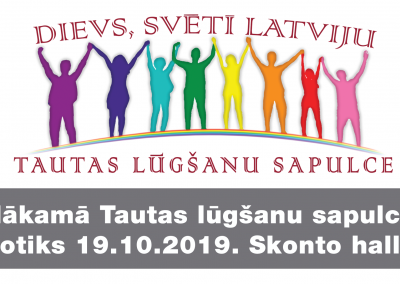 www.dievsetilatviju.info